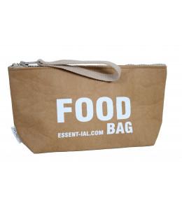 Мини сумка дла продуктов