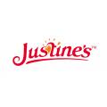 JUSTINE'S PROTEINS COOKIES - in Geneva, Switzerland