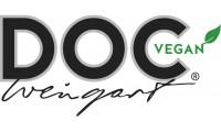 DOC Weingart Vegan