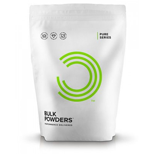 Maca Powder – in Geneva