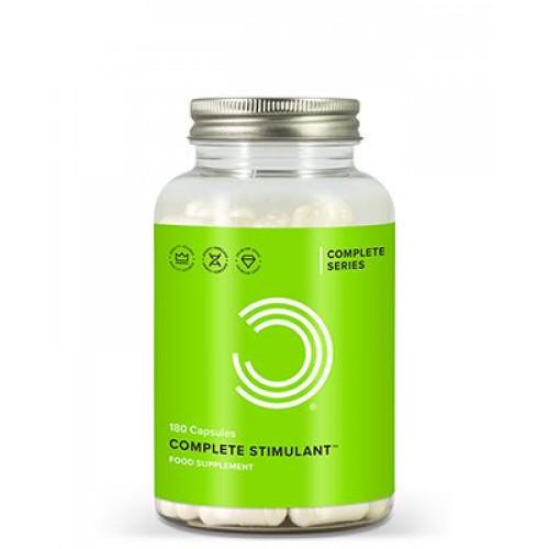 Complete Stimulant™ - в Женеве